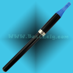 E-cigarette-BE112-T